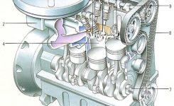Internal_Combustion_Engine for Diagram Of An Internal Combustion Engine