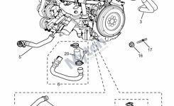 Jaguar X-Type – Radiator Hoses-Petrol Diagram – Justjagsuk regarding 2003 Jaguar X Type Engine Diagram