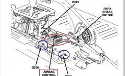 Jeep Grand Cherokee Questions – 02 Jeep Grand Cherokee Limited inside 2002 Jeep Liberty Engine Diagram