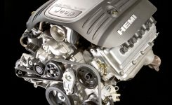 Jeep Grand Cherokee Wk – Engines in 2005 Jeep Grand Cherokee Engine Diagram