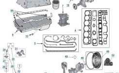 Jeep Tj Wrangler 4.0L 6 Cylinder Engine Parts | Free Shipping At with 2001 Jeep Wrangler Engine Diagram