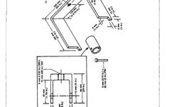 John Deere 650 Compact Tractor Parts Diagram | Tractor Parts regarding John Deere 750 Parts Diagram