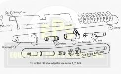 John Deere 750 Tractor Parts Diagram | Tractor Parts Diagram And inside John Deere 750 Parts Diagram