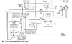 john deere la115 wiring diagram tractor parts diagram and wiring pertaining to john deere la115 parts diagram 34p177tx8qd6a4tahlih3e winchester model 94 image gallery hcpr throughout winchester john deere la115 wiring diagram at edmiracle.co