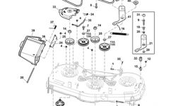 Stihl 036 Parts Diagram - All Image Wiring Diagram throughout 036 ...