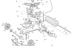 Judd Ltd Stihl Ts410 Parts List, Stihl 024 Av Parts Diagram – Petaluma regarding Stihl 024 Av Parts Diagram