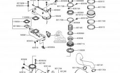 Kawasaki Mule 610 Parts – All Image Wiring Diagram within Kawasaki Mule 610 Parts Diagram
