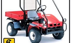 Kawasaki Mule Parts | Mule Side X Side Parts And Specs for Kawasaki Mule 3010 Parts Diagram