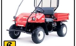 Kawasaki Mule Parts | Mule Side X Side Parts And Specs throughout Kawasaki Mule 2510 Parts Diagram