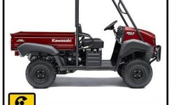 Kawasaki Mule Parts | Mule Side X Side Parts And Specs within Kawasaki Mule 3010 Parts Diagram