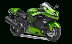 Kawasaki Parts House: Oem Parts Diagrams & Accessories in Kawasaki Prairie 650 Parts Diagram