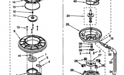 Kenmore 66515982990 Timer – Stove Clocks And Appliance Timers in Kenmore 80 Series Washer Parts Diagram