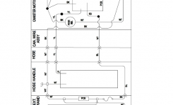Kenmore Canister Vacuum Cleaner Parts | Model 11627914700 | Sears for Kenmore Vacuum Model 116 Parts Diagram