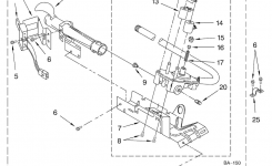 Kenmore Residential Dryer Parts | Model 11074742400 | Sears with regard to Kenmore 70 Series Dryer Parts Diagram