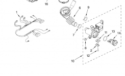 Kenmore Residential Washer Parts | Model 11047532601 | Sears for Kenmore He2 Plus Washer Parts Diagram