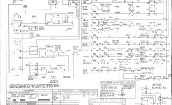Kenmore Washer Wiring Diagram On Wiring Diagram Parts – Wiring for Kenmore 80 Series Washer Parts Diagram