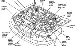 Kia Sephia. Price, Modifications, Pictures. Moibibiki in 2000 Kia Sephia Engine Diagram