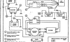 Kohler Engine Ignition Switch Wiring Diagram | Tractor Parts for Kohler Engine Ignition Wiring Diagram