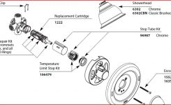 kohler shower valve parts diagram as well kohler starter parts for kohler shower valve parts diagram 34p1e9rnu1kqw6d7xa5moa ford transit engine parts diagram ford wiring diagram for cars ford starter parts diagram at readyjetset.co