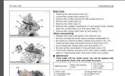 Kubota Rtv 1100-900 Factory Digital Service Manual Repair 2004 To intended for Kubota Rtv 900 Parts Diagram