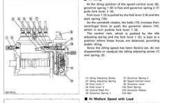 Kubota Tractor Engine Parts Diagram | Tractor Parts Diagram And intended for Kubota Mower Deck Parts Diagram