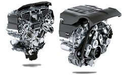 Land Rover Parts International | Genuine Oem Parts throughout Land Rover Freelander Parts Diagram