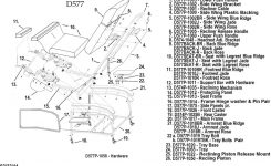 Lazy Boy Recliner Parts List, Lazy Boy Recliner Parts Ebay, Lazy inside Lazy Boy Recliner Parts Diagram