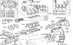 1996 Toyota Camry Wiring Diagram Solidfonts