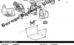 liftmaster 3840 screw drive elite series replacement parts throughout liftmaster garage door opener parts diagram 34p64iosloo32i6dx290cq 2000 nissan frontier crew cab oem parts nissan usa estore 2001 nissan frontier parts diagram at soozxer.org