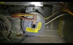 Limit Switch On Carrier Furnace – Youtube pertaining to Carrier Weathermaker 8000 Parts Diagram