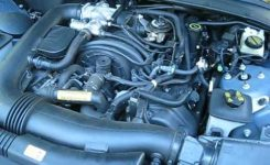 Lincoln Ls 2000 052 – Youtube with regard to 2000 Lincoln Ls Engine Diagram