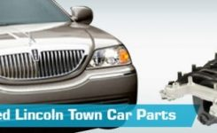 Lincoln Town Car Parts – Partsgeek regarding Lincoln Town Car Parts Diagram