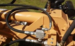 Log Splitter Parts, Low $$ Deals Hydraulic Pumps, Valves with Huskee Log Splitter Parts Diagram