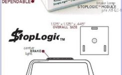 logic boxes for truck cap 3rd brake light wiring inside are truck cap parts diagram 34p075qy41ur4ycm9eiih6 ford 1710 tractor parts pto diagram ford free image about wiring are truck cap wiring diagram at bayanpartner.co