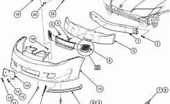 Looking For A Part Number- Need A Quick Favor – Saturn Ion Redline for 2006 Saturn Ion Engine Diagram