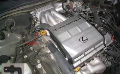 Maint Tip Of The Day. – Clublexus – Lexus Forum Discussion within 1999 Lexus Rx300 Engine Diagram