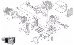 Mass Production Ryobi Weed Eater Parts Diagram Vacuum Pump – Buy in Ryobi Weed Eater Parts Diagram