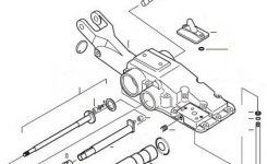 Massey Ferguson 255 Parts Diagram – All Image Wiring Diagram within Massey Ferguson 255 Parts Diagrams