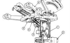 Massey Ferguson | Hydraulic Lift Repairs within Massey Ferguson 175 Parts Diagram