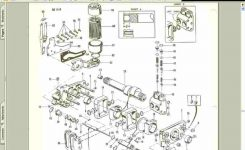 Massey Ferguson Tractor Parts Diagram Lookup | Tractor Parts for Massey Ferguson 175 Parts Diagram