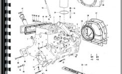 Massey Ferguson Tractor Parts Diagram Lookup | Tractor Parts with Massey Ferguson Tractor Parts Diagram