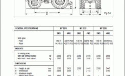 Massey Ferguson Tractor Spare Parts Diagram | Tractor Parts throughout Massey Ferguson 255 Parts Diagrams