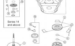 Maytag Washer Parts | Model Sav3655Aww | Sears Partsdirect inside Maytag Front Load Washer Parts Diagram