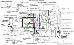 free pdf evinrude wiring | latest gallery photo intended for 40 hp, Wiring diagram