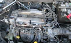 Mazda Mazda6 Questions – Can I Replace Mazda 2.3L With 2.0L Engine inside 2003 Mazda 6 Engine Diagram