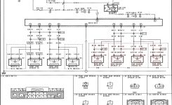 Mazda Protege/protege5 Audio Wire Diagram with regard to 2002 Mazda Protege5 Engine Diagram