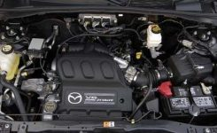Mazda Tribute Car Swerving Right Questions & Answers (With throughout 2004 Mazda Tribute Engine Diagram