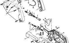 Mcculloch Eager Beaver 14 Chainsaw Chain | Like Success within Eager Beaver Chainsaw Parts Diagram