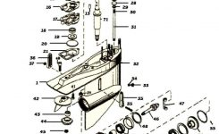 mercruiser alpha 1 parts drawings youtube intended for mercruiser alpha one outdrive parts diagram 34p65yyineef6op25f5s0a heat pumps page air, inc brevard county ac repair & sales in trane heat pump parts diagram at edmiracle.co