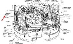 Mercury Villager. Price, Modifications, Pictures. Moibibiki throughout 1999 Mercury Cougar Engine Diagram